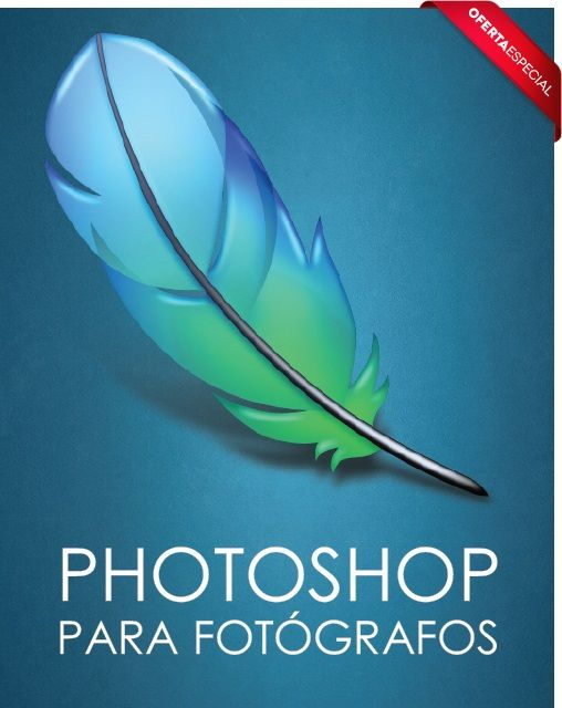 Se você é fotografo ou apenas apaixonado por fotografia, este curso de Fotografia online foi feito pra você. Receba também um lindo certificado Gratuito.