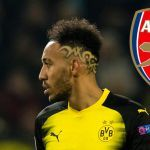 Aubameyang to Arsenal hinges on Dortmund finding replacement – source http://footyacca.co.uk/aubameyang-arsenal-hinges-dortmund-finding-replacement-source/?utm_campaign=crowdfire&utm_content=crowdfire&utm_medium=social&utm_source=pinterest