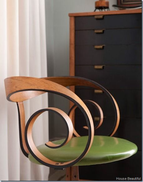 hbx-art-deco-chair-green-13-1010-de housebeautiful peter frank