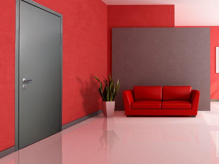 gepantserde-beveiligde-inbraakwerende-brandwerende-veiligheidsdeur-deur-appartement