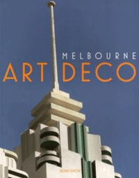 What's on - City of Melbourne