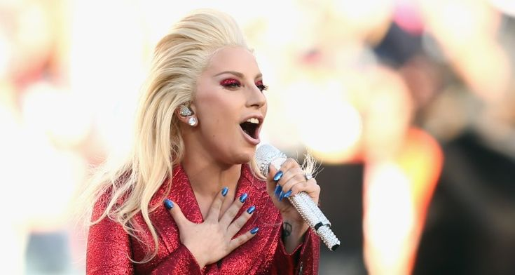 Super Bowl Halftime Performers: What Does Lady Gaga Have Planned for Super Bowl LI's Halftime Show?