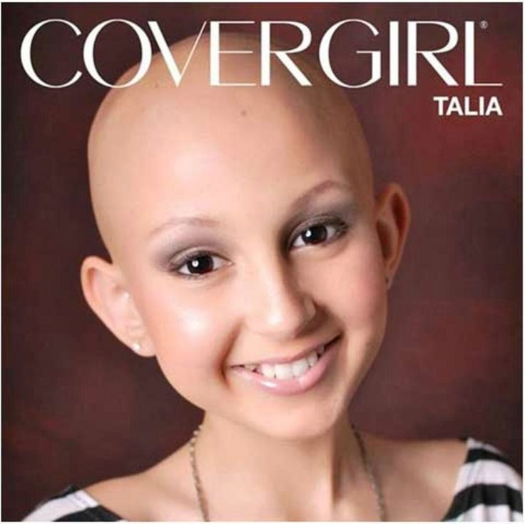 32 best All about TALIA JOY CASTELLANO images on Pinterest | Glee ...