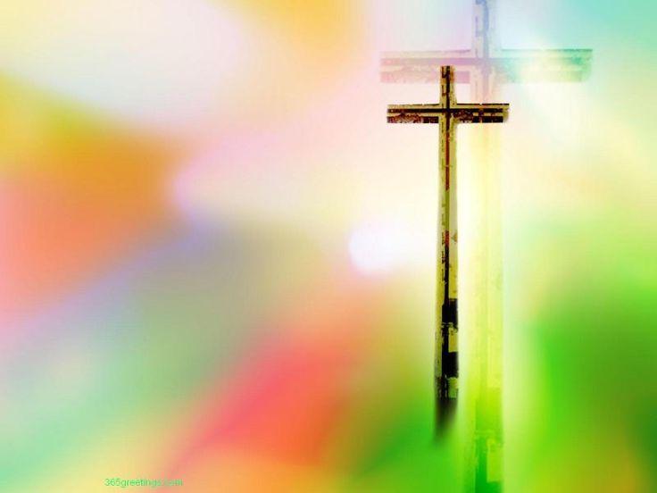 Free Christian Wallpaper For Cell Phones: Jesus Christ Wallpaper Iphone Wallpapers