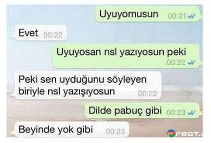 Canan Köse - Google+