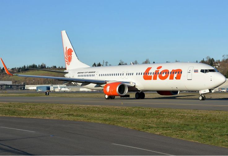 Penumpang Lion Air Mengamuk di Bandara Internasional Pekanbaru | News | Arah.Com
