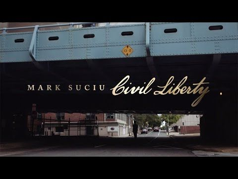 adidas Skateboarding Civil Liberty - YouTube