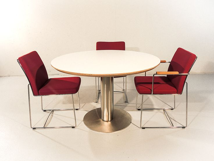139 best images about tafel modern on pinterest ontario tes and solid oak table - Moderne eettafel ...