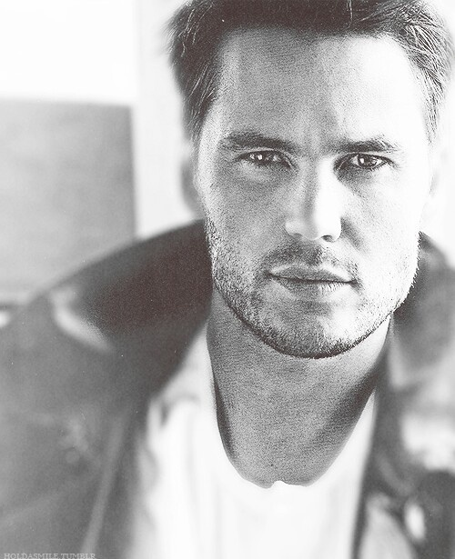 Taylor Kitsch. Mother may I??