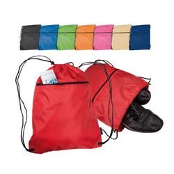The drawstring bag with front zip Blog-Amcam62371