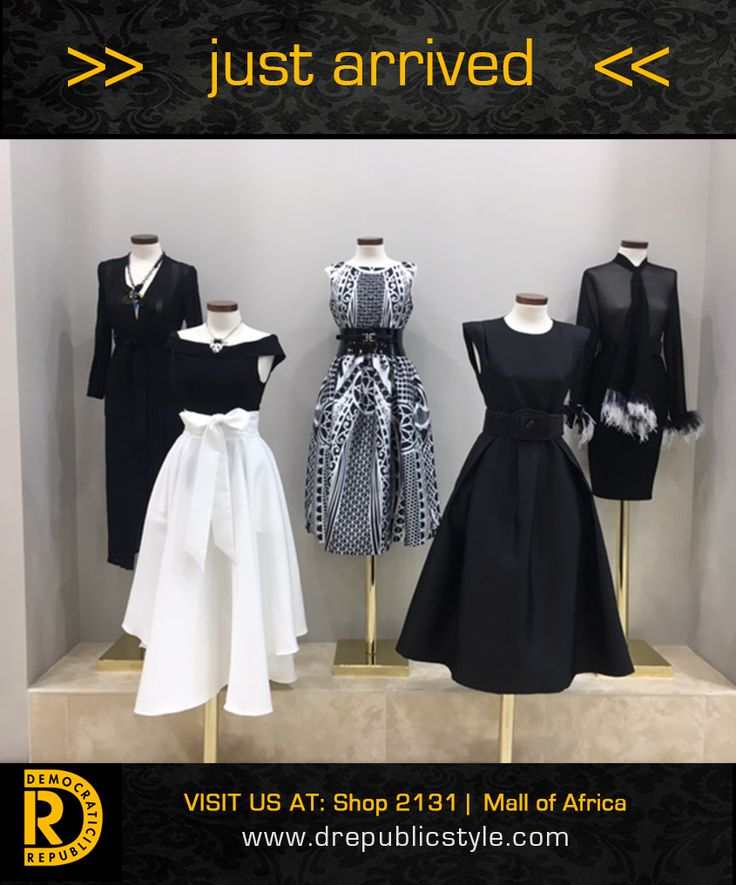 Best Dress Mall
