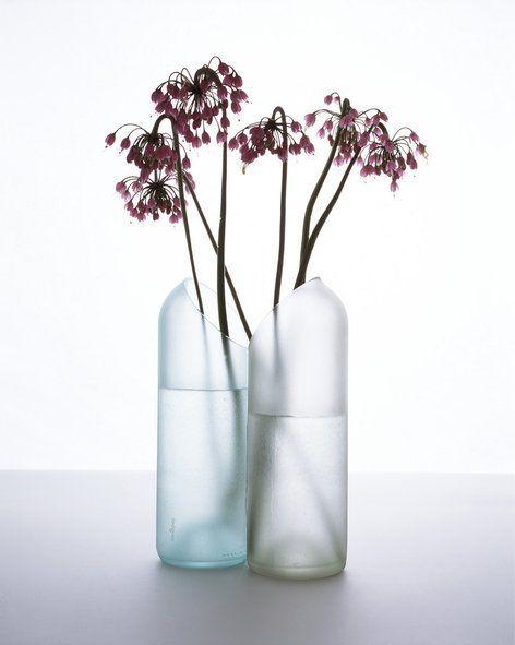 tranSglass, Tableware, Studio Tord Boontje