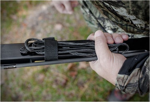 compact-folding-survival-bow-4.jpg | Image