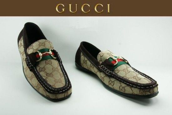 Gucci-loafers-for-men