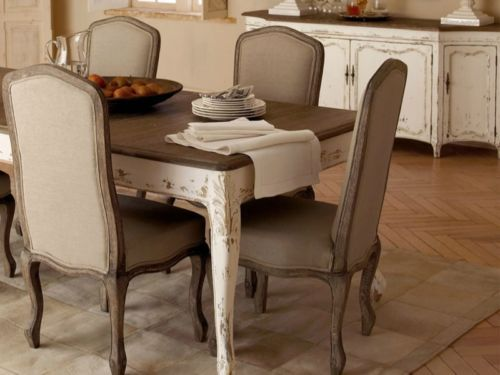 Rustic French Country: 1000+ Ideas About Rustic French Country On Pinterest