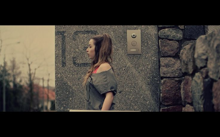 Zobacz - Sylwia Lipka (Official Music Video)