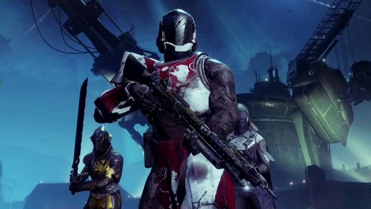Destiny 2 to Be Released Earlier: Destiny 2 will be coming to consoles a few days earlier than originally announced.