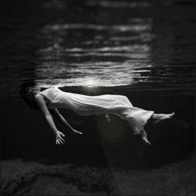 "2015 Synergy - Oxygen [Fuzion Records] original version: Toni Frissell ""Weeki Wachee Springs, Florida (1947)"" #albumcover"