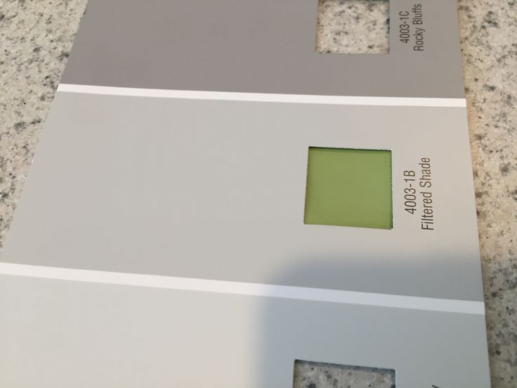 Behr Paint I M Also Liking This Quot Fresh Artichoke Quot Color A Little Darker A Bit More Of An
