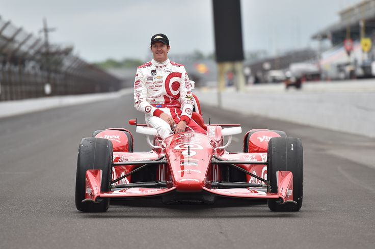 http://www.racingnewsnetwork.com/2015/05/18/2015-indy-500-starting-grid-qualifying-results/ #scottdixon