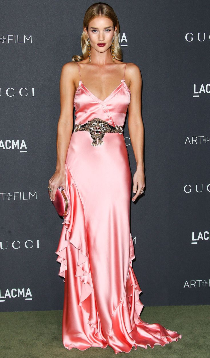 Great Gucci Prom Dress Pictures Inspiration - Wedding Dress Ideas ...