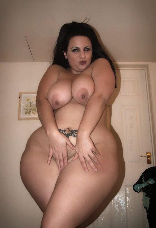 Порно фото крупно широкие бедра