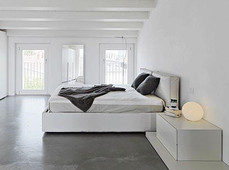 Chippendale schlafzimmer ~ 75 best modern wohnen images on pinterest modern home design