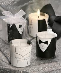 souvenirs casamento