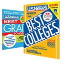 U.S News Liberal Arts Colleges Rankings 2014 - Best Liberal Arts Schools in USA