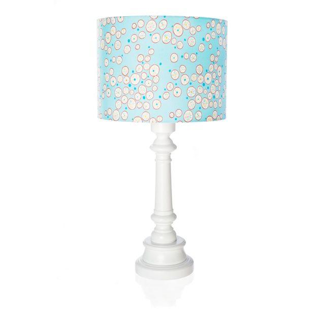 "Lampa ""Morskie Bąbelki""  Zobacz inne produkty: http://bit.ly/1mHiui1  #lamps #forkids #design #dizajn"