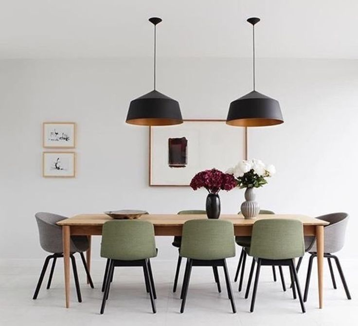 106 best salle manger dinning room luminaire lighting decoration images on pinterest Suspension salle a manger