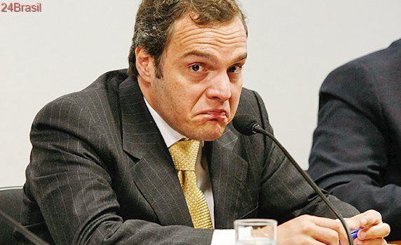 Para conseguir participar da corrupção, bastava enviar currículo para Cunha