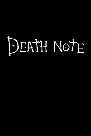 Watch Death Note Full Movie HD Free | Download  Free Movie | Stream Death Note Full Movie HD Free | Death Note Full Online Movie HD | Watch Free Full Movies Online HD  | Death Note Full HD Movie Free Online  | #DeathNote #FullMovie #movie #film Death Note  Full Movie HD Free - Death Note Full Movie