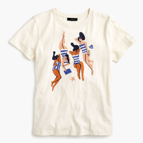 b14ee426b The Coolest Graphic Tees to Shop Right Now | Clothing Ideas | Cool ...