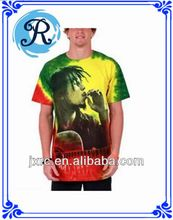China Manufacturer Indian printing t-shirt ,sublimation    best buy follow this link http://shopingayo.space