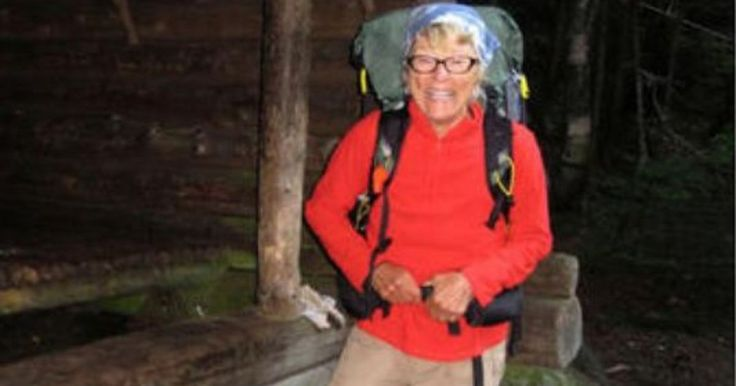 Hiker wrote final goodbyes weeks after search ended