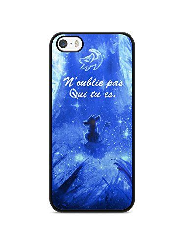coque roi lion iphone 8 plus