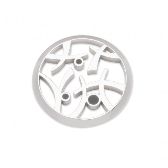 ENERGETIX - Webshop - Voor haar - Hangers - Hanger 2116