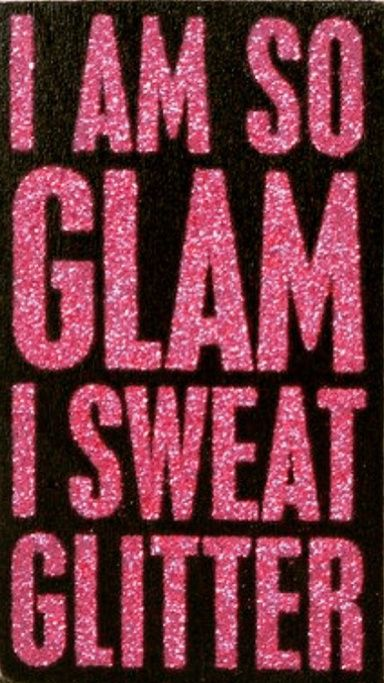 more fun girly quotes: http://sweetspun.com/blog