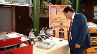 Noticias de Cúcuta: 36 instituciones recibieron equipos de laboratorio...