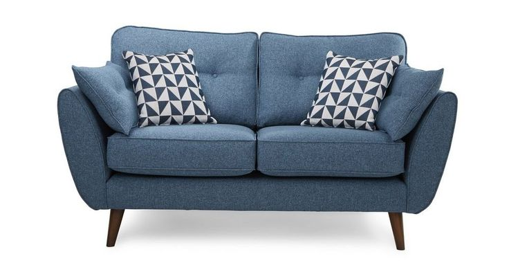 1000 ideas about 2 seater sofa on pinterest sofa outlet