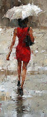 Stilettos by Andre Kohn @@@@@......http://www.pinterest.com/pin/317574211194387018/