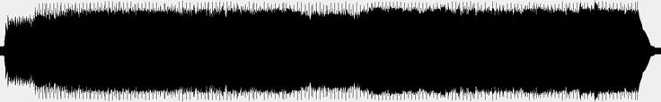 Our Soundcloud profile