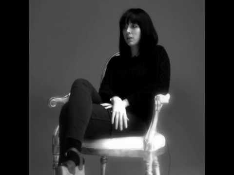 Ruth Hogben - Fashion Filmaker - Interview