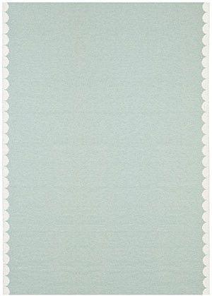 Brita Sweden Bobbi turquoise tapijt 150x200 | Supergoods Ecodesign & Fair Fashion Store http://www.supergoods.be/products/brita-sweden-bobbi-turquoise-carpet-150x200cm-brita-sweden-bobbi-turquoise-tapijt-150x200
