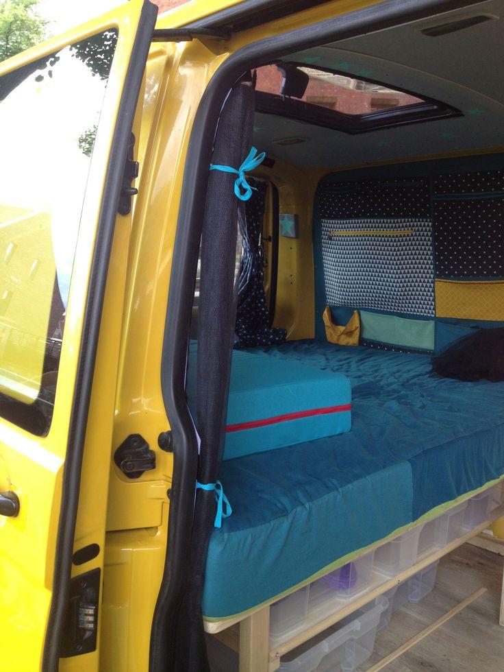 busausbau t5 selber ausbauen dachfenster. Black Bedroom Furniture Sets. Home Design Ideas