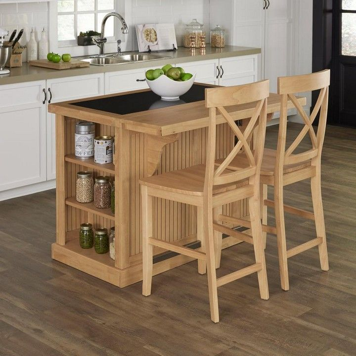 10 Kitchen Island With Drop Down Table Design Ideas In 2020 Kitchen Island With Seating Kitchen Island With Granite Top Stools For Kitchen Island