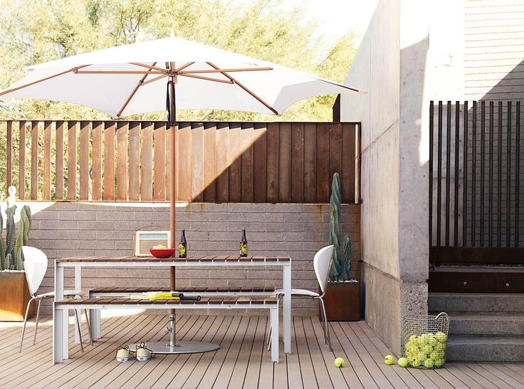 1000+ ιδέες για Extensive Dachbegrünung στο Pinterest | Παθητική ... Intensive Extensive Dachbegrunung Nachhaltig