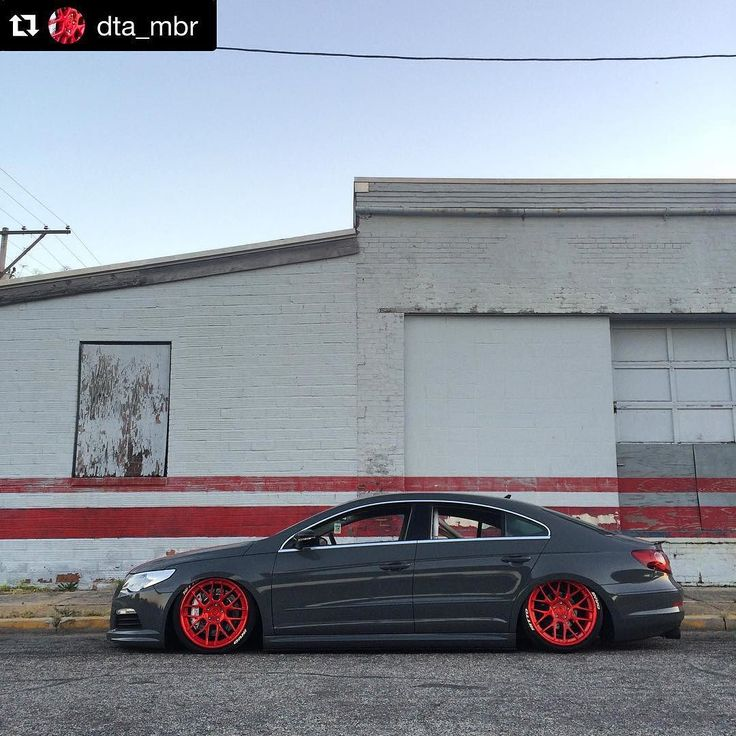 @dta_mbr has killed the game with his VW CC R Line featuring #adv1 wheels & #statusracing seats  #vividracing #vw #cc #rline #moarlow #volkwagen #airride #low #carsofinstagram #carswithoutlimits #MOARLow #d2ind #teamTikore
