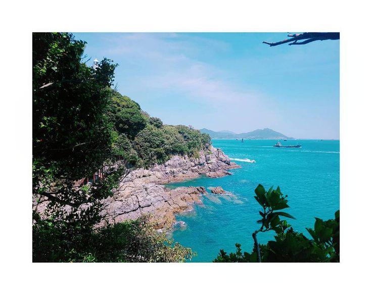 - �� #여수낮바다 #맑음 ☰☰☰☰☰☰☰☰☰☰☰☰☰☰☰☰☰☰☰☰☰☰☰ #Yeosu #Travel #Travelgram #instaTravel #Daily #instaDaily #Scenery #Landscape #f4f #Ocean #Sky #旅行 #日常 #海 #空 #景色 #風景 #여수 #여수여행 #여행 #여행스타그램 #일상 #일상스타그램 #풍경 #풍경스타그램 #바다 #하늘 #난어디 http://tipsrazzi.com/ipost/1522132644586194616/?code=BUfs5Ndlga4
